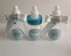 Co Favors by 25 Best Ideas About Aqua Baby Showers On