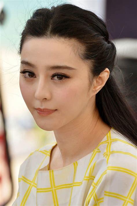 china actress wallpaper chinese actress fan bing bing hd pictures hd wallpapers