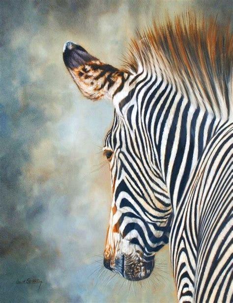 imagenes de jirafas al oleo cuadros modernos pinturas y dibujos pinturas de cebras