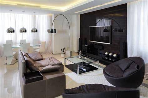moderne stehlen wohnzimmer moderne sessel sind echte hingucker im innendesign
