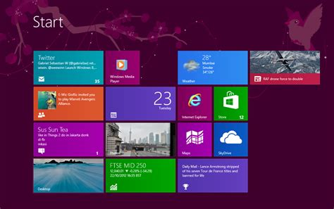 Berapa Microsoft Surface softskill bi 1 windows 8