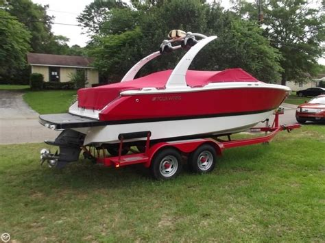 are four winns boats good four winns h 230 boat for sale from usa