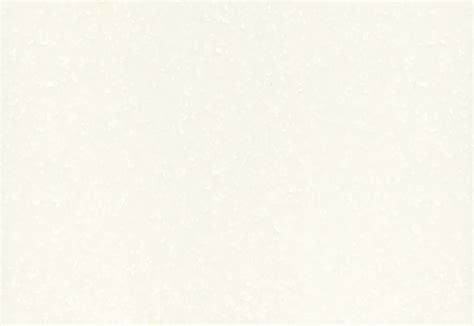 white corian arctic white by dupont corian 174 stylepark