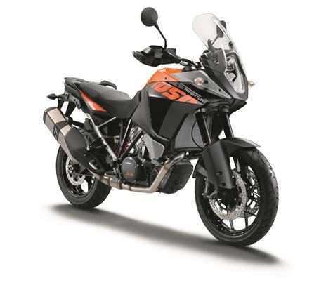 Ktm Motorrad F R Anf Nger by Motorrad Occasion Ktm 1050 Adventure Kaufen