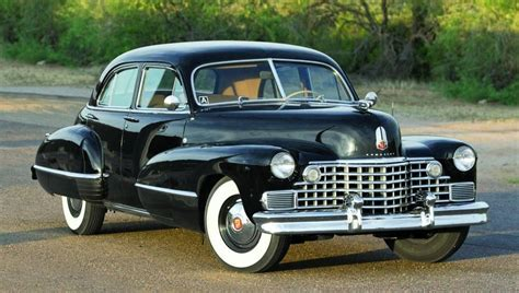 1942 cadillac coupe staying the course 1942 cadillac series 62 with p