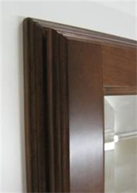 recessed wall cabinet between studs large jewelry closets
