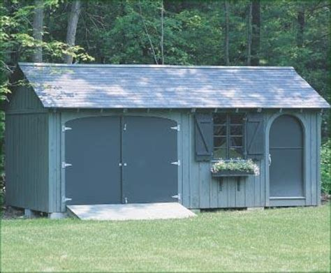15 X 20 Shed by 15 X 20 Storage Shed Plans Storage Plan Shed