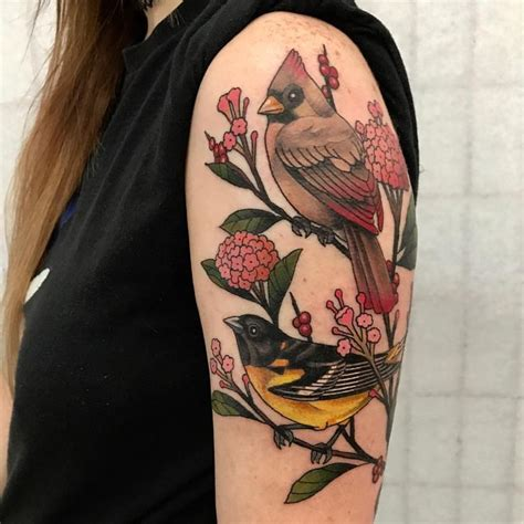 tattoo new cumberland pa 1696 best lovely tattoos images on pinterest tattoo