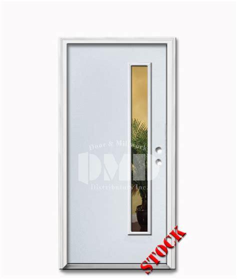 Flush Exterior Door Flush Exterior Door Flush Ply Door Fd30 Chislehurst Doors Jeld Wen Flush Unfinished Composite