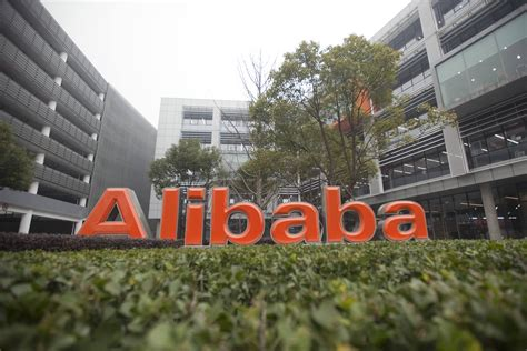 cppib stands to gain from alibaba s 20 billion ipo
