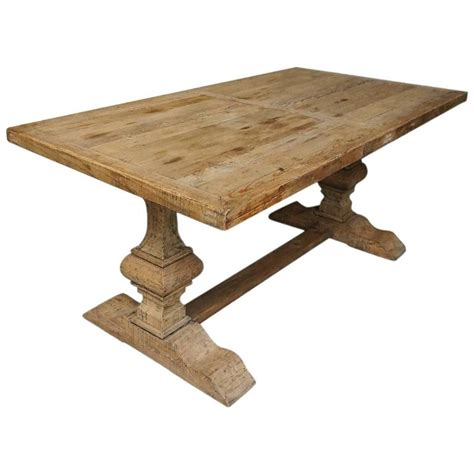 Period Baroque Dining Table At 1stdibs Baroque Dining Table