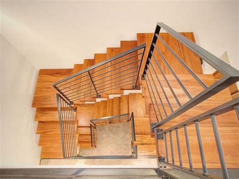 design of stairs in house modern house stairs decosee com