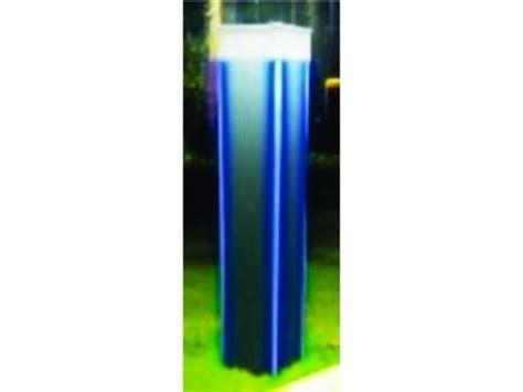 Eclairage Exterieur Sur Pied by Eclairage Ext 233 Rieur Sur Pied 224 Led Contact Sarl Abc Watts