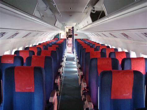Fokker 50 Interior fokker 50 wiki fandom powered by wikia