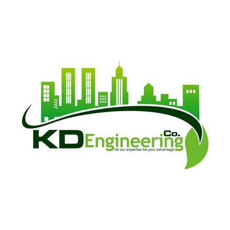 design contest com logo design contests 187 kd engineering co 187 design no 42