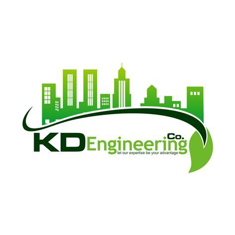 logo design for manufacturing engineering logo design engineering free engine image