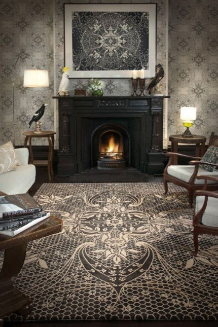 catherine martin rugs lace rug collections designer rugs premium handmade rugs by australias leading rug company