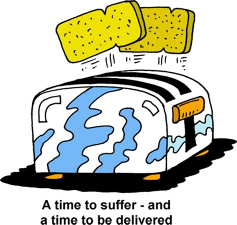 Buy Bread Toaster Image Download Toast Christart Com