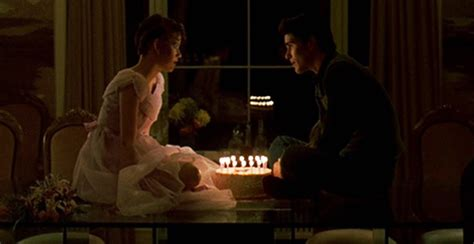 Sixteen Candles Shower by Ten 606 Sixteen Candles Shower Wsource