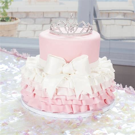 themes cute baby 100 best images about tutu cute baby shower theme on pinterest