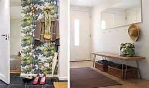 small entryways amp foyers design decor inspiration