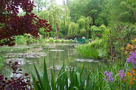 giverny garten giverny travel europe monet s giverny