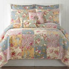 jcpenney coverlets quilt home and accessories on pinterest