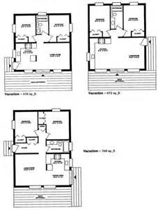 room sets interior