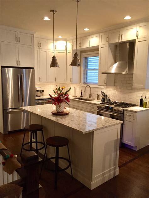 white kitchen gain inspiration  view lewis floor