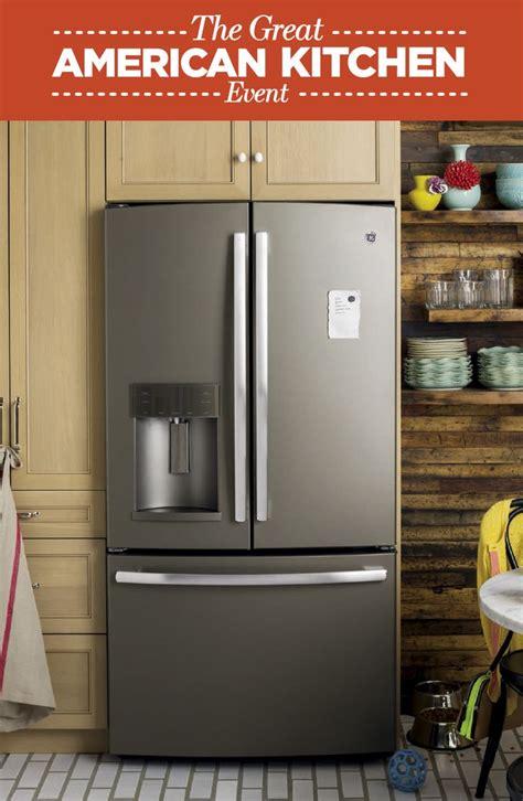 american made kitchen appliances the 25 best american kitchen ideas on pinterest wood