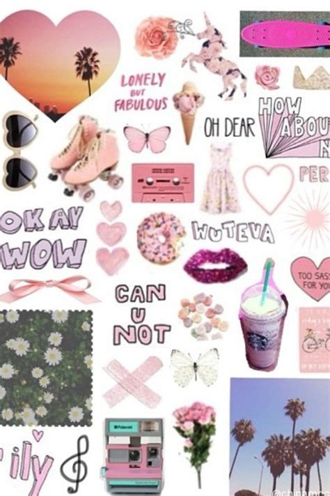 wallpaper girl things 15 best images about emoji wallpaper on pinterest we