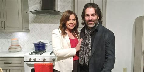is rachel ray still married is rachael ray still married john m cusimano and rachael