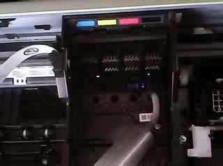 Cairan Pembersih Epson cara memperbaiki printer epson bengkel cakra