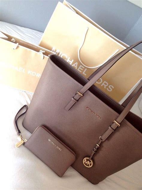 Handbag Unique Michael Kors the 25 best michael kors bag ideas on