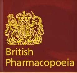 supplement 6 3 to the european pharmacopoeia pharmaword pharmacoepia 2009