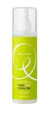 devacurl gel versus ouidad gel devacurl spray gel 3 oz travel size image beauty