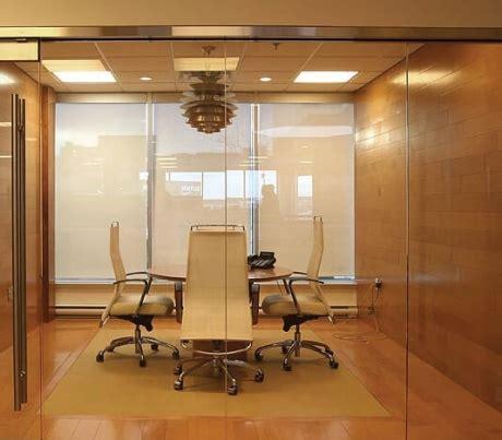 mac interior design