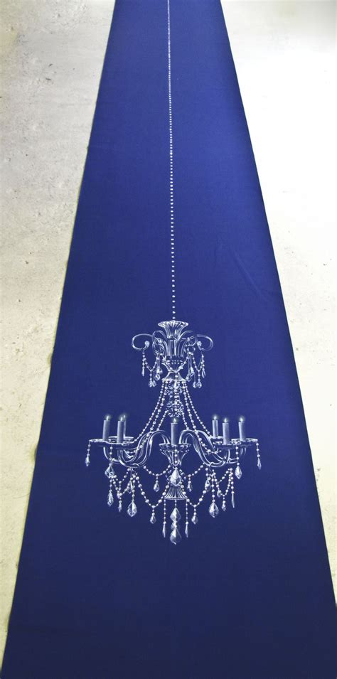 Wedding Aisle Runner Shark Tank by 17 Best Images About Aisle Runners Can Be On