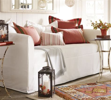 slipcovers for daybeds 78 best images about daybeds on pinterest white daybed