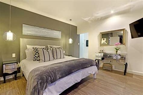 modern family bedroom modern family bedroom 28 images modern family haley