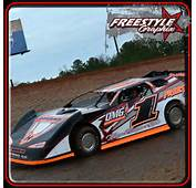 Race Car Wraps Numbers And Graphics Dirt