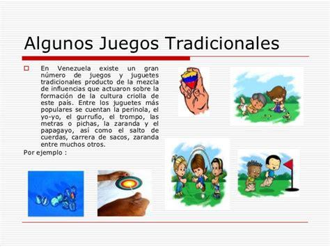 imagenes del juego venezuela ecuador fotos de juegos tradicionales de venezuela imagui
