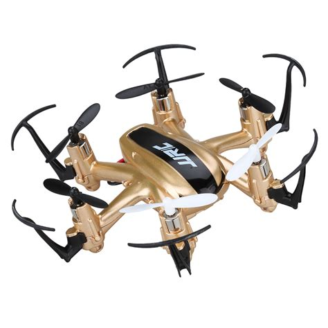 Mini Drone Jjrc H20 Hexacopter 6 Axis Wireless 2 4g 4 Channel jjrc h20 2 4g 4ch 6axis gyro nano hexacopter drone cf