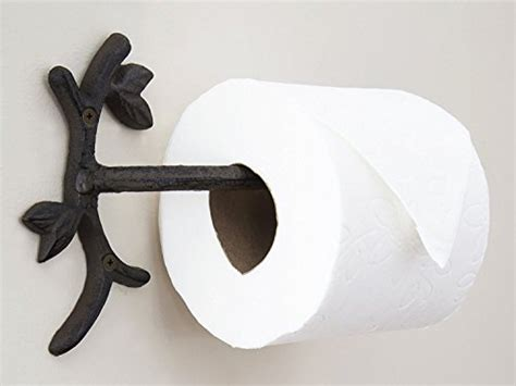 unique toilet paper holders unique toilet paper holders 2017 webnuggetz com