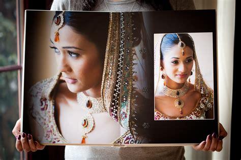 Wedding Album Design In Mumbai by 20120204 Album Images 00022 Take Photography Uk
