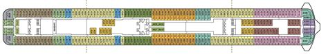 britannia cruise ship deck plan britannia loveitbookit