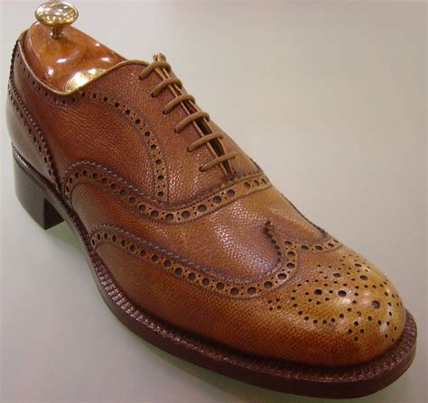 oxford shoes definition wing tip d 233 finition what is