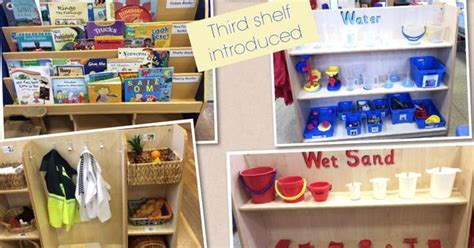 Shelf Junior And Infant School by Areas Of Provision In Setting Junior Infants Aistear