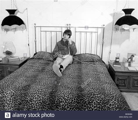 brian wilson bed brian wilson of the beach boys at home in los angeles