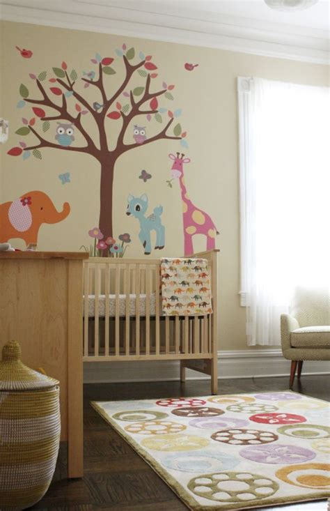 nursery decoration baby nursery attractive image of baby nursery room